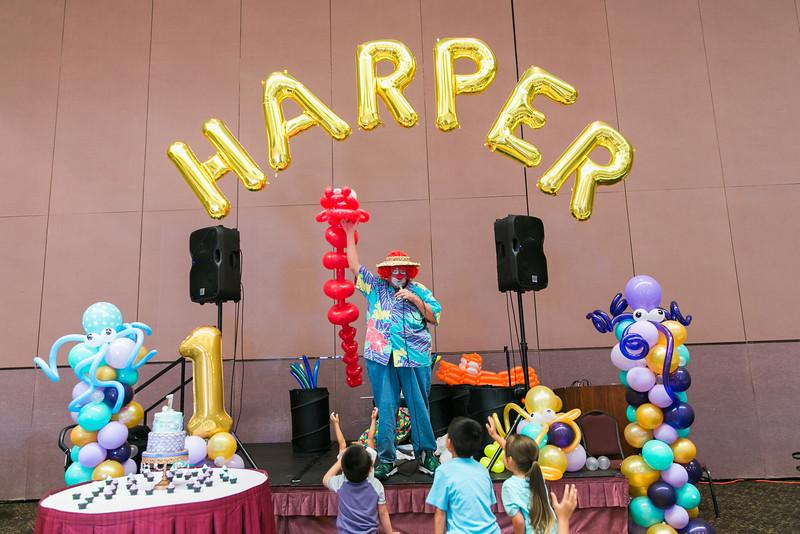 harper-_M2_0074.jpg