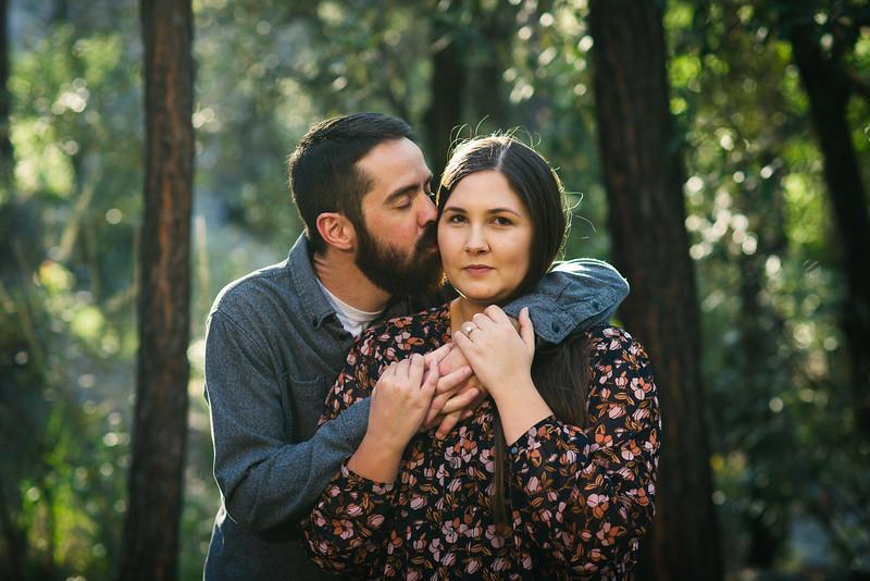 Sarah&Ezra-4005.jpg