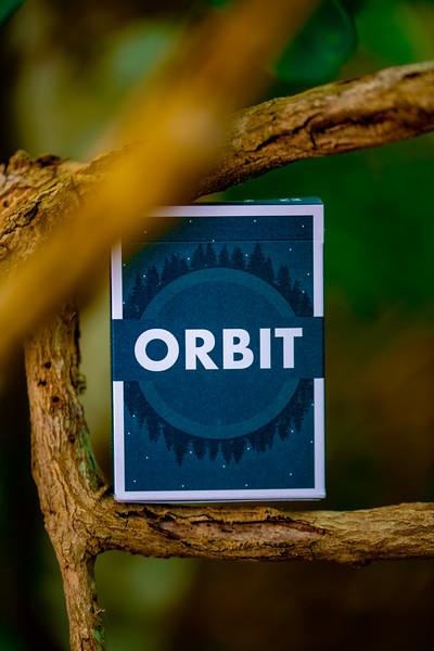Orbit-6.jpg