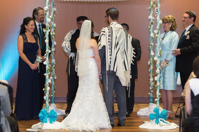 Houston Wedding Photography ~ Denise and Joel-1634.jpg