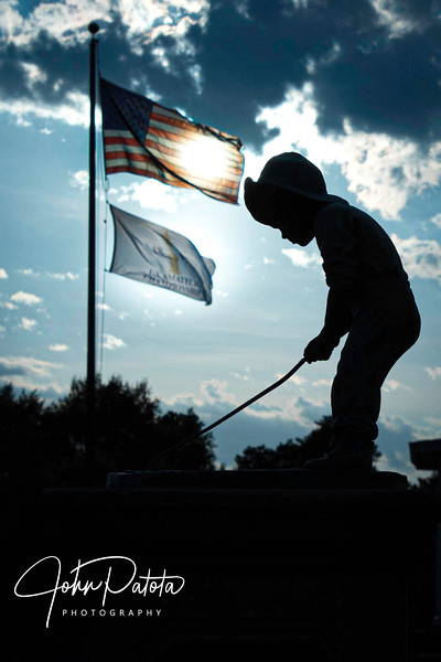 US-Amateur-Flag-PutterBoy -1-4.JPG