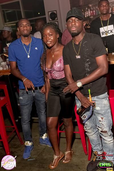 GAL FARM THURSDAYS PRESENTS IT'S VIRGO BASH-17.jpg