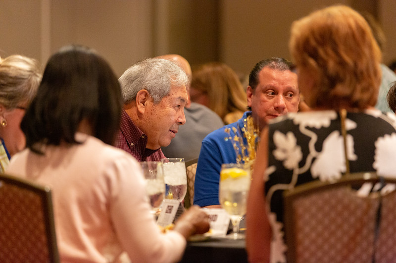 2019 Faculty and Staff Kickoff Luncheon_0007.jpg