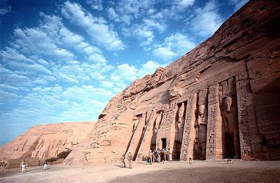 EGYPTE 89