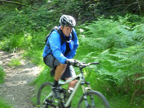 Lake District june 2010