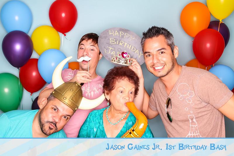 Jason's 1st Birthday-176.jpg