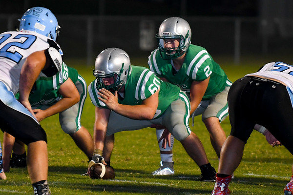 Hokes Bluff v. Pleasant Valley , August 23, 2018