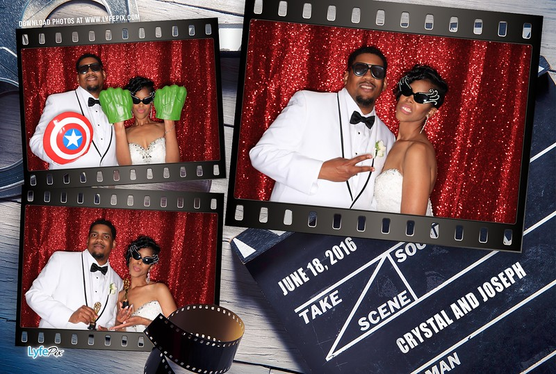wedding-md-photo-booth-081038.jpg