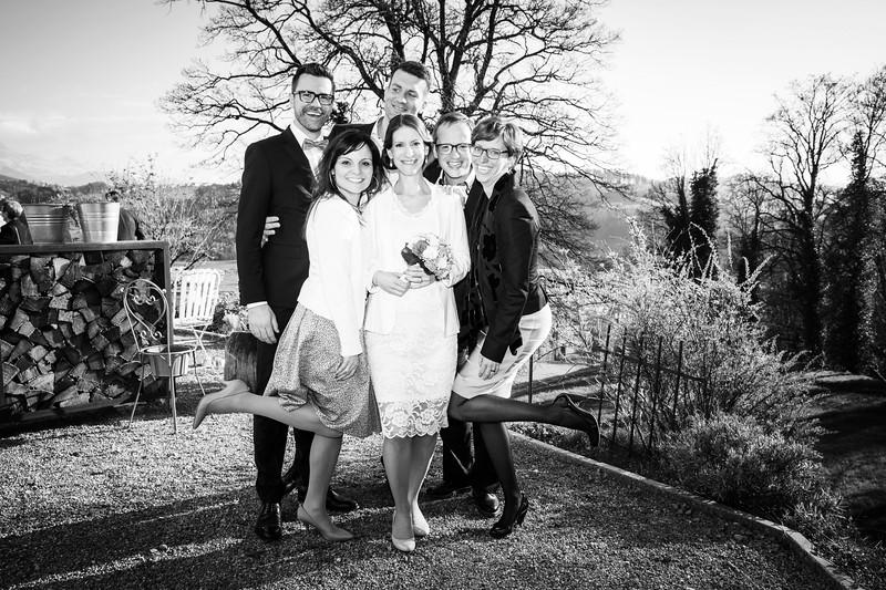 Hochzeit-Fraenzi-und-Oli-2017-524.jpg