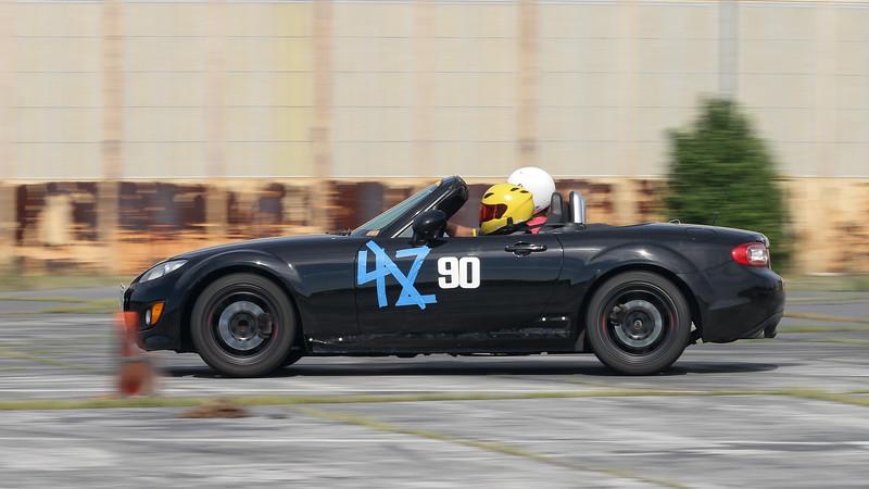 autocross_160730_0090-LR.jpg