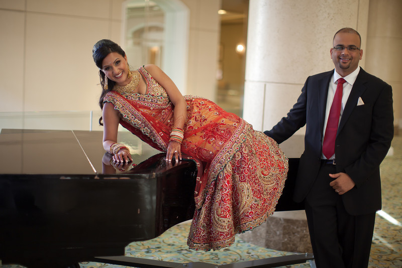 Shikha_Gaurav_Wedding-1577.jpg