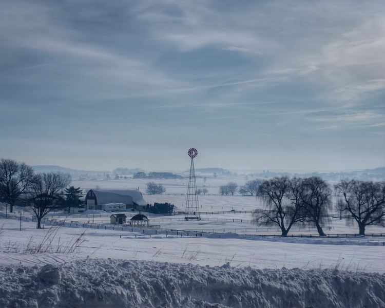 snow 2016 - the red windmill(p).jpg
