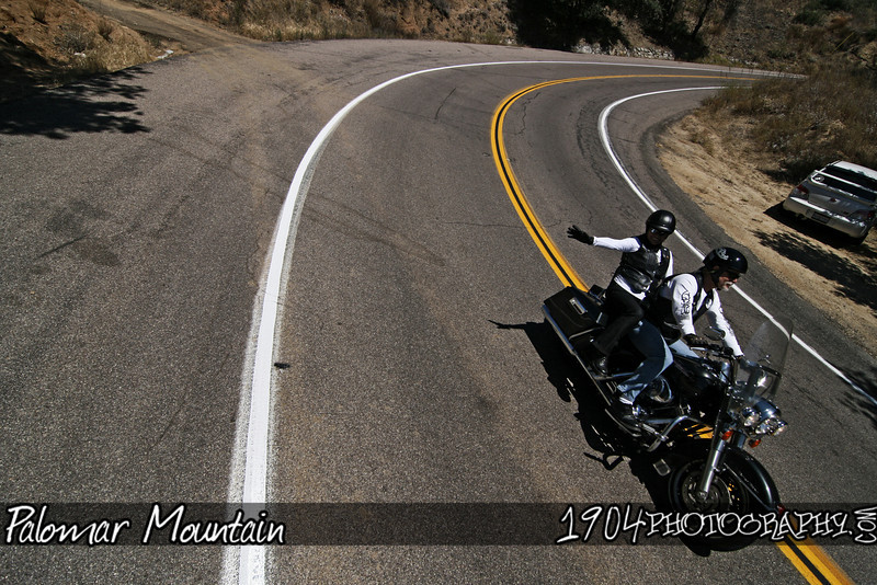 20090815 Palomar Mountain 230.jpg