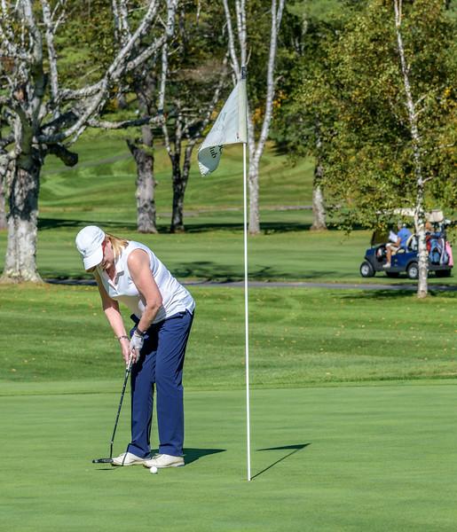 2019 Zack's Place Golf Tournament -_8506777.jpg