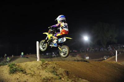Redbud MX Night Race 7.6.17