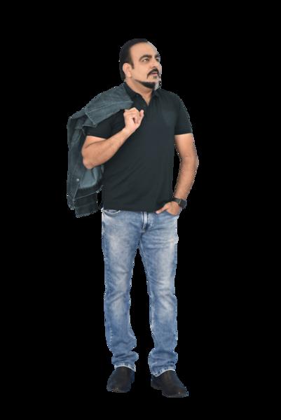 Dr Prem Jagyasi PSR PNG64.png