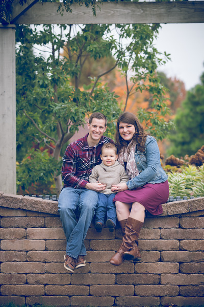 Hotchkiss Family Pix 2017