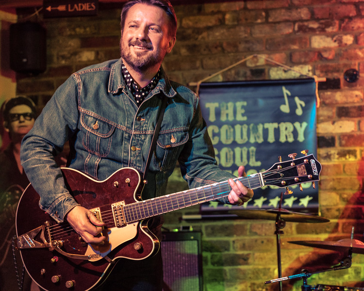 CountrySoulSessions-20160207-0210.jpg
