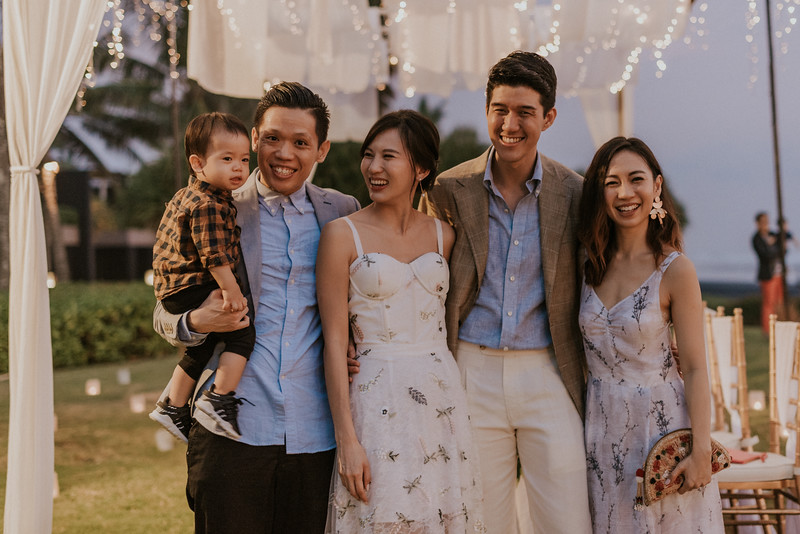 Postwedding_DJ_Bali (299).jpg