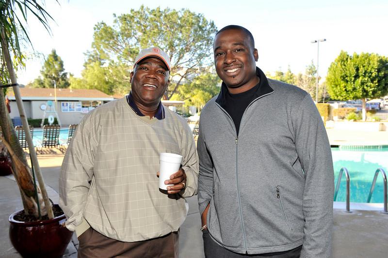 NAACP GOLF 2009  021.JPG