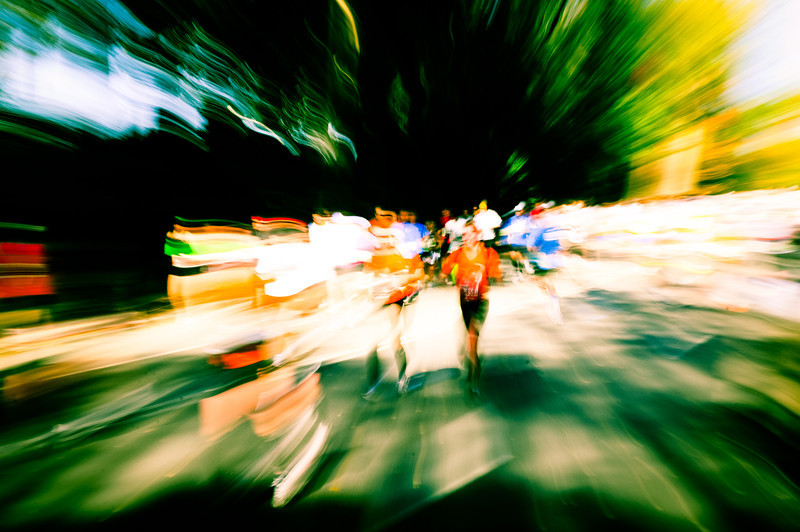 NYC_Marathon_2011-5.jpg