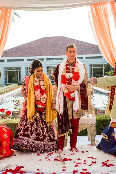 Wedding-2083.jpg