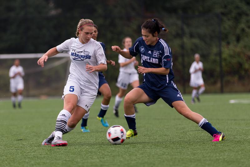 Womens Soccer-3655.jpg