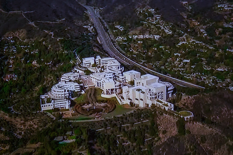 May 17 - The Getty_ Los Angeles.jpg