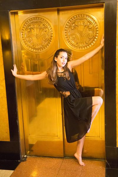 Amanda Senior -0976.jpg