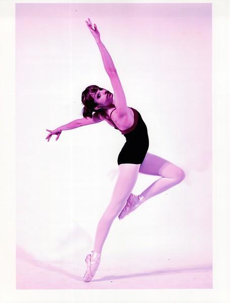 Dance_1460_a.jpg