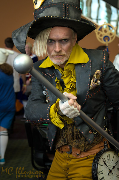 MegaCon Saturday_3173a1.jpg