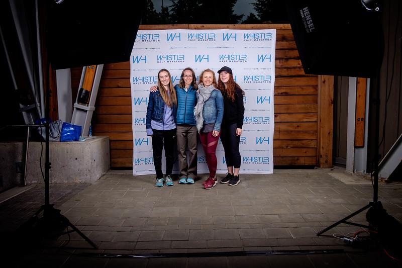 2018 RS WHM Photo Booth-149.jpg