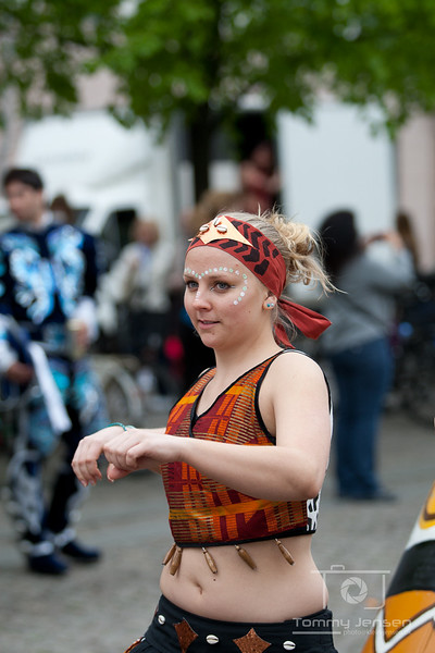 20100522_copenhagencarnival_0070.jpg