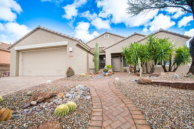 Heritage Canyon Dr-13730