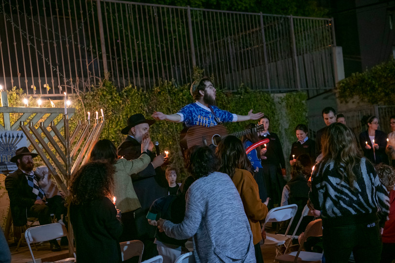Brentwood Chabad -Chanukah849.jpg