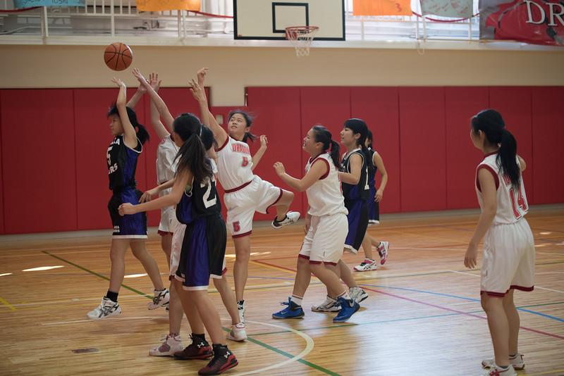 JV_Basketball_wjaa-4634.jpg