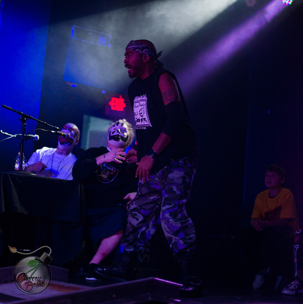 Hallowicked-393.jpg