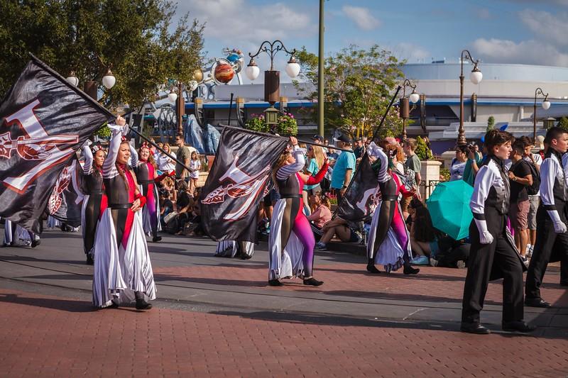 LHMB Disney 2020-69.jpg