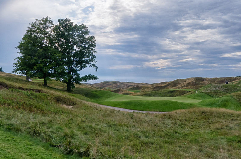 Arcadia Bluffs-28-Edit.jpg