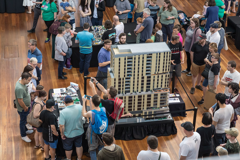 Brickvention 2020-71.jpg