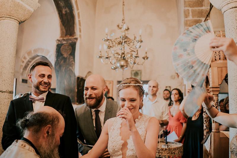Tu-Nguyen-Destination-Wedding-Photographer-Skopelos-Skiathos-Kayla-Kostas-231.jpg