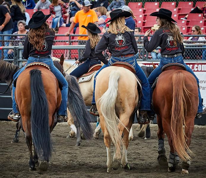 Enumclaw Rodeo 2019 - _15A5271.jpg