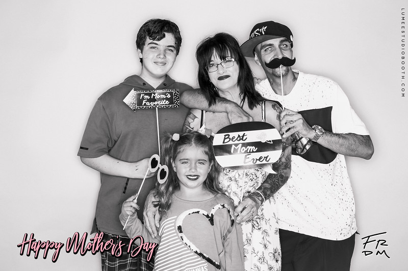 Freedom - Mother's Day-164.jpg