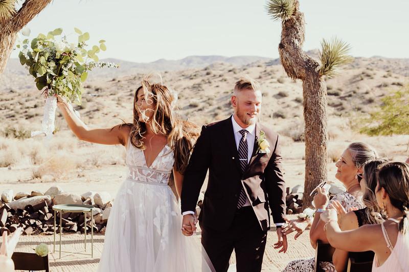 Elise&Michael_Wedding-Jenny_Rolapp_Photography-588.jpg