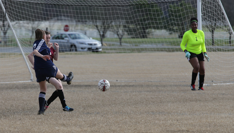 Spirit Warhawks vs Grace 03292019-4.jpg