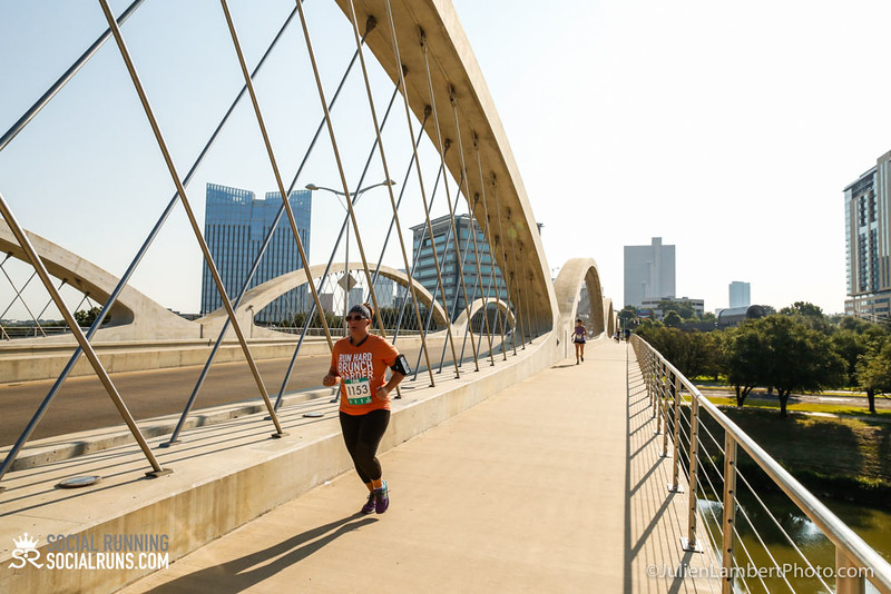 Fort Worth-Social Running_917-0563.jpg