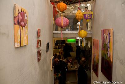 groningen 2011-dutch and art design-expositie inside out