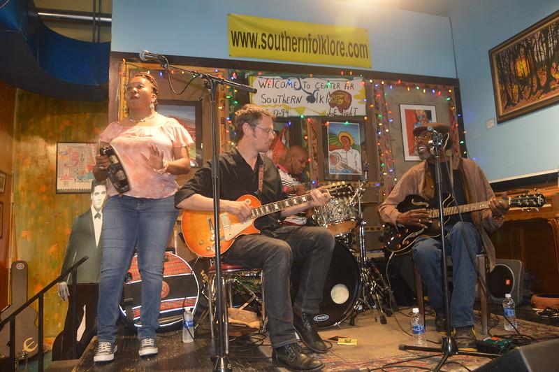 019 R. L. Boyce Band.JPG