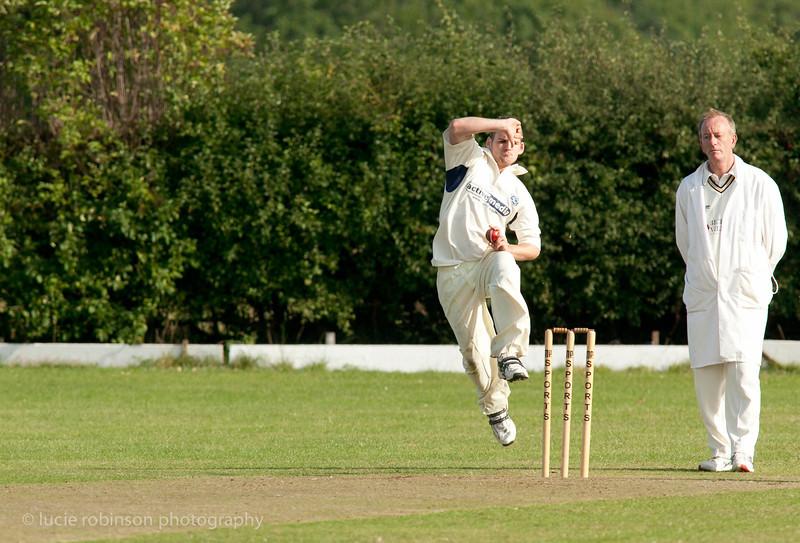 110820 - cricket - 433.jpg