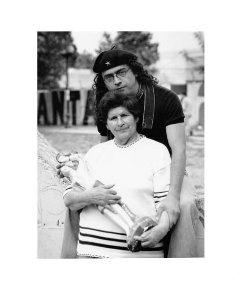 Víctor Hugo y Luzmira.jpg